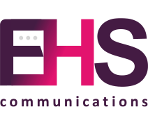 EHS Communications
