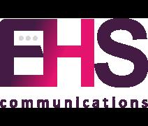 EHS Communications